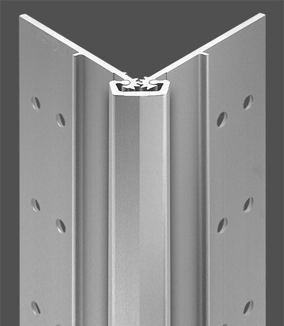 Select Geared Continuous Hinges