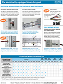 ATW from product brochure