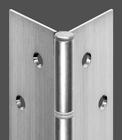 Pin Amp Barrel